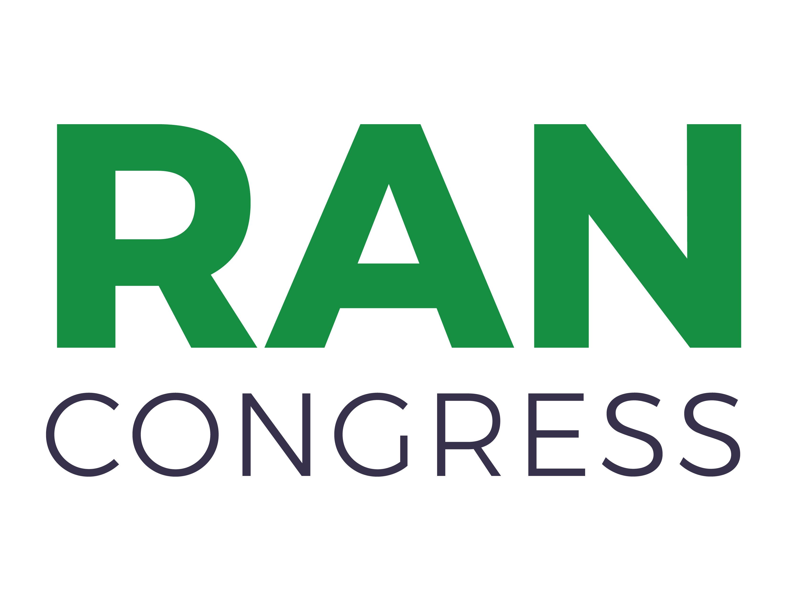 3rd World Congress on  Recent Advances in Nanotechnology (RAN'18), Budapest, Hungary, April 10 - 12, 2018